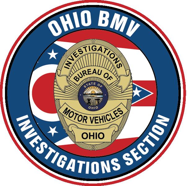 BMV Investigations logo