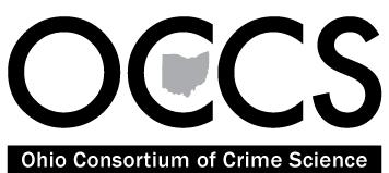 Ohio Consortium of Crime Science