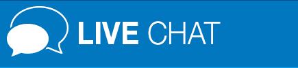 BMV Live Chat