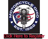 Ride Smart logo