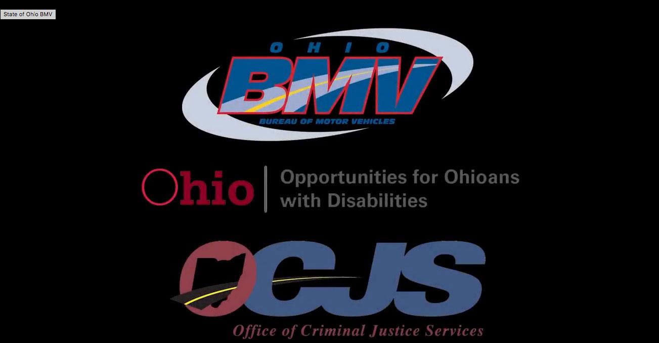 Bureau Motor Vehicles Indiana Phone Number Caferacer