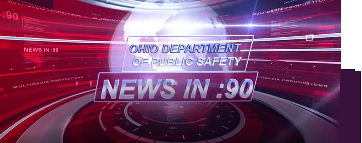 Ohio bureau of motor vehicles for Bureau of motor vehicles deputy registrar license agency cleveland oh