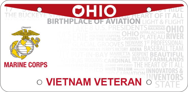 Bmv Akron Ohio >> Ohio Bureau Of Motor Vehicles Reinstatement - impremedia.net